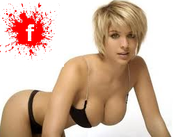 Facebook_logo_redhot_strippers
