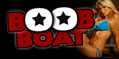 boobboat-tile-sc
